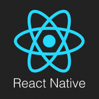 react-native-1024x631